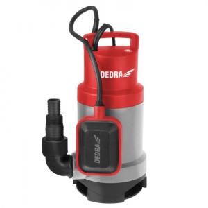Pompa submersibila DEDRA [0]