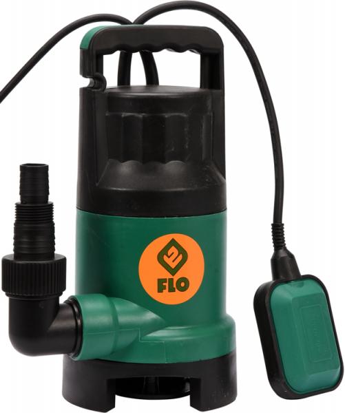 Pompa submersibila FLO [0]
