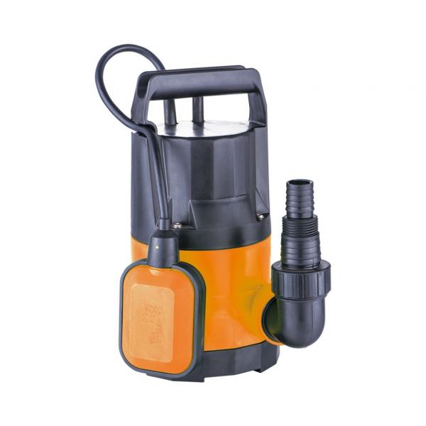 Pompa submersibila RURIS 0