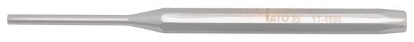 Punctator Tip Ac YATO, 150mm 0