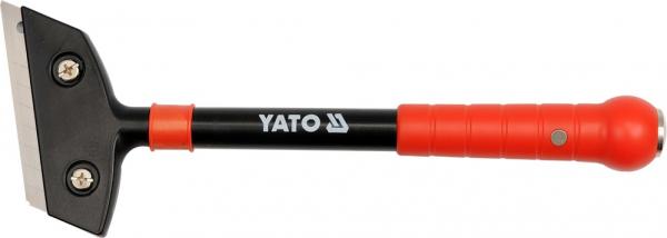 Razuitor YATO, Pentru Geamuri, 300mm 0