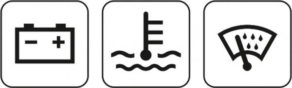 Refractometru YATO, Pentru Masurarea Fluidelor Auto 4