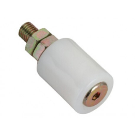 Rola cilindrica VENUS DSH, pentru ghidaje, 30 X 40mm 0
