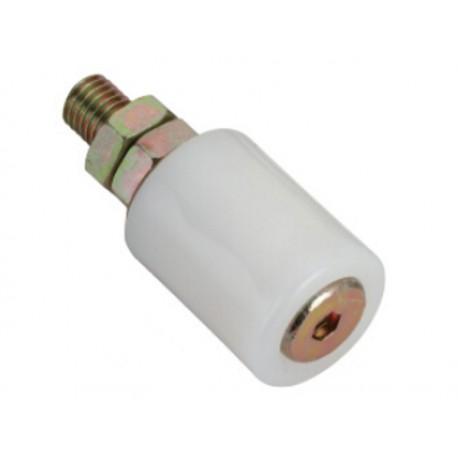 Rola cilindrica VENUS DSH, pentru ghidaje, 40 X 44mm 0