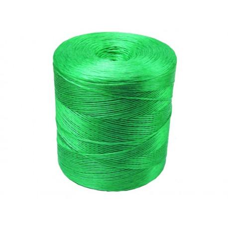 Sfoara palisat VENUS DSH, 1800m, 1kg, verde 0
