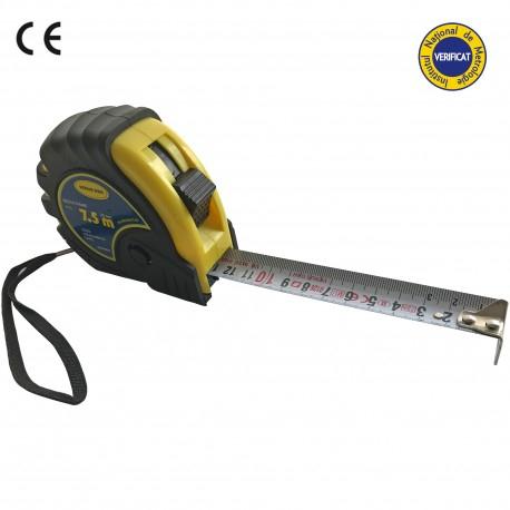 Slefuitor cu vibratii 320W 115х230mm RDI-SA25 [0]