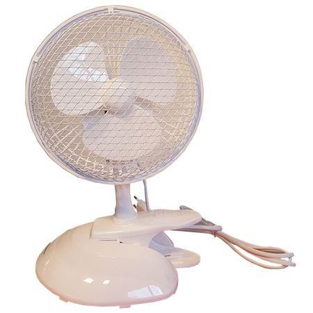 Ventilator de birou DESCON [3]