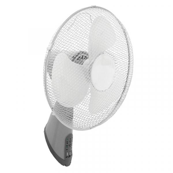 Ventilator de perete DESCON 0