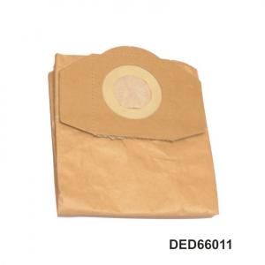 Aspirator umed/uscat DEDRA [1]