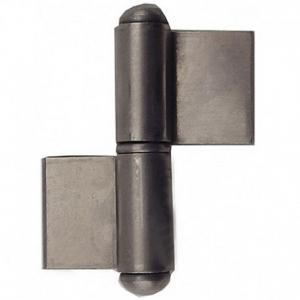Balama de Sudura VENUS DSH, cu placa, XD8053, 60X30X2 mm0