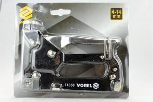 Capsator Tapiterie VOREL, 4 - 14mm [1]