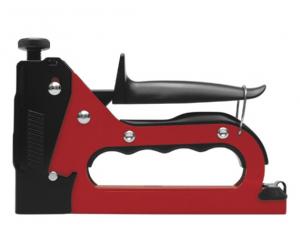 Capsator Tapiterie YATO, 3 in 1, 6 - 14mm0