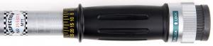 Cheie Dinamometrica YATO, 3/4 inch, 100 - 500Nm, 865mm1