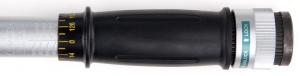 Cheie Dinamometrica YATO, 3/4 inch, 140 - 980Nm, 1230mm [1]