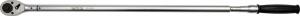 Cheie Dinamometrica YATO, 3/4 inch, 200 - 1000Nm, 1234mm0