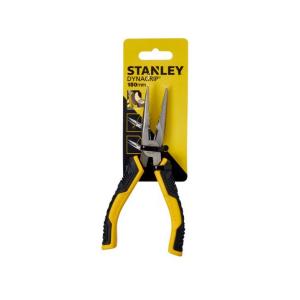 Cleste cu Falci Lungi STANLEY, 150mm [3]