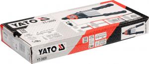 Cleste Popnituri YATO, 3.2 - 6.4mm, 330mm1