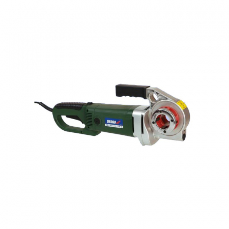 Cupla de Filetat DEDRA, Electrica, 1800W, 1/2 - 1 1/40
