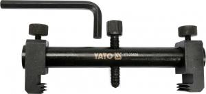 Dispozitiv Extras Fulie YATO, 40 - 165mm0