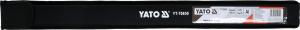 Echer Pliabil YATO, Aluminiu, 840 X 600 X 600mm3