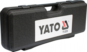 Extractor Culisant YATO, Rulmenti si Bucse, 13buc [2]