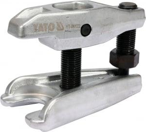 Extractor Pentru Articulatii Sferice YATO, Diametru Intre 20-60mm0