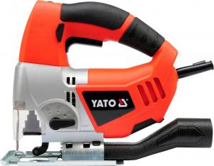 Fierastrau pendular YATO, 550W, 800-2600rpm1
