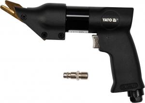 Foarfeca Pneumatica YATO, Tip Pistol, 1800 rpm [0]