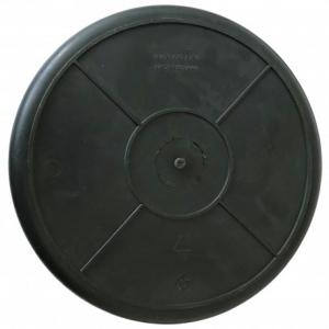 Galeata plastic VENUS DSH, constructii, 12L, 31X23X24cm1