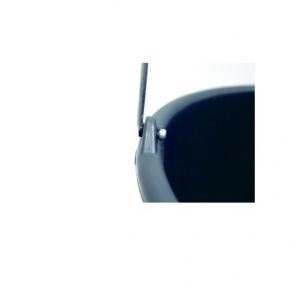 Galeata plastic VENUS DSH, constructii, 12L, tip 22