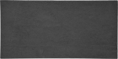 Gletiera cauciuc YATO, 270X130mm, 8mm, maner plastic [2]