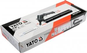 Masina de Gresat YATO, Pneumatica, 1/4, 0.2 - 0.8MPA1