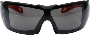 Ochelari de protectie YATO, policarbonat, gri [2]