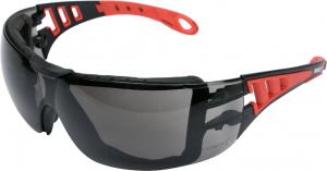 Ochelari de protectie YATO, policarbonat, gri [0]