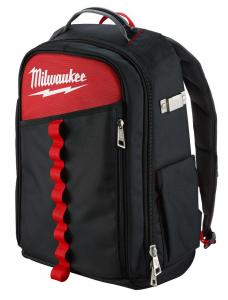 Pachet MILWAUKEE, Tip M12 FPD-202XH, Kit-ul Instalatorului6