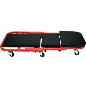 Pat Mobil YATO, Targa Pentru Service Auto 2 in 11
