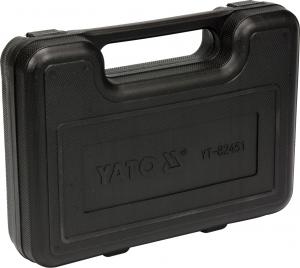 Pistol pentru lipit YATO [4]