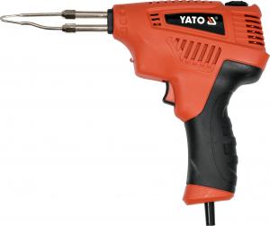 Pistol pentru lipit YATO [0]