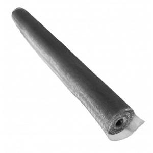 Plasa sarma subtire VENUS DSH, ochiuri dese, 2.5X2.5mm, 1X12m0