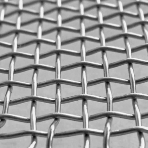 Plasa sarma subtire VENUS DSH, ochiuri medii, 5.0X5.0mm, 1X12m [2]