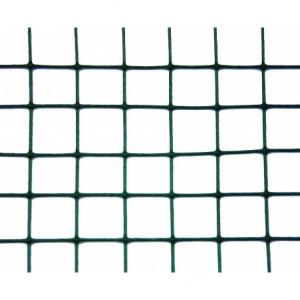 Plasa sarma sudata VENUS DSH, plastifiata, 16X16mm, 1.0X10m1