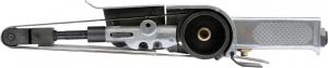 Polizor Pneumatic YATO, cu Banda, 20 X 520mm1