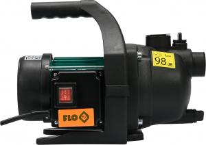 Pompa de Apa FLO, Pentru Gradina, 800W0