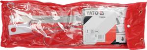 Set Unelte YATO, Pentru Deschidere Usi Auto, 9buc1