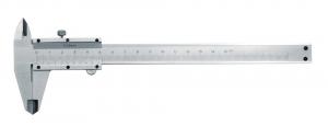 Subler Inox VOREL, 150mm, Precizie 0.05mm [0]