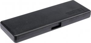 Subler Inox YATO, 200mm, Precizie 0.02mm2