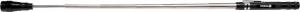 Telescop Magnetic VOREL, cu Led, 17 - 56.5cm, 3 led [3]