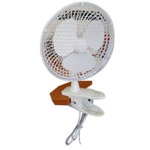 Ventilator de birou DESCON [1]