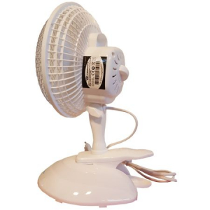 Ventilator de birou DESCON [2]