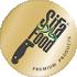 sifafood